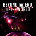 Lokians, Book 1: Beyond the End of the World by Aaron Dennis on Indie Authors TV from the Independent Author Index