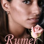 Rumer by Angela Kay Austin