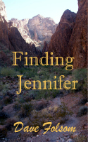 Finding Jennifer by Dave Folsom