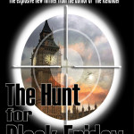 The Hunt for Black Friday by David W Stokes