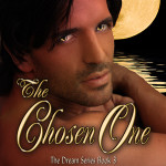 The Chosen One by Gladys Quintal
