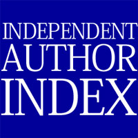Independent Author Index