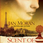 Scent of Triumph by Jan Moran on the Independent Author Index