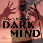 Dark Mind by Jennifer Chase on Indie Authors TV | Independent Author Index
