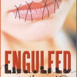Engulfed: In the Past by Jennifer L. Kane