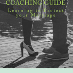 Kit Kat's Coaching Guide: Learning to Protect your Marriage by Katrina Gurl