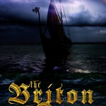 The Briton and the Dane The Complete Trilogy by Mary Ann Bernal