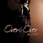 Over and Over Again by Ni'cola Mitchell