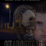 Shadowman by Aaron Dennis on Indie Authors TV from the Independent Author Index