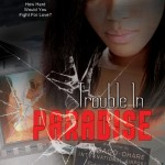 Trouble in Paradise by Stephanie Nicole Norris on Indie Authors TV