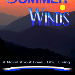 Summer Winds by W.P. Smith