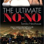 The Ultimate No No by Tamika Newhouse