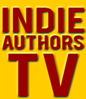 Indie Authors TV