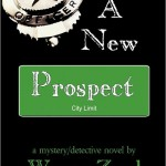 A New Prospect by Wayne Zurl