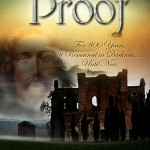 The Proof by Cheryl Cowell