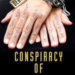 Conspiracy of Credit by Corey P. Smith
